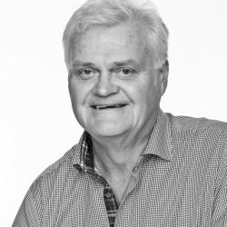 Björn Sundeby
