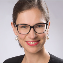 Janet Kaestner