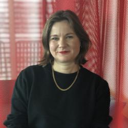 Ebba Rosencrantz