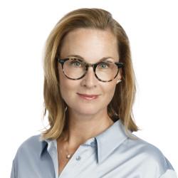 Anna-Karin Dahlin