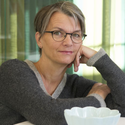 Helena von Bergen