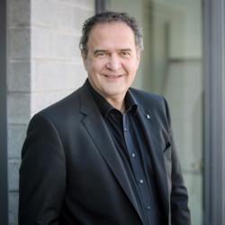 Michael Schmidt-Driedger