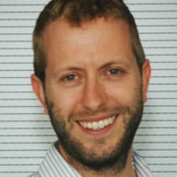 Andrew Deeks