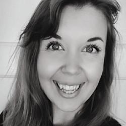 Johanna Ternander