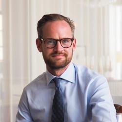 Oskar Peterson