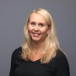 Elisabeth Øvreberg