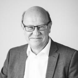 Carl-Johan Simonsson