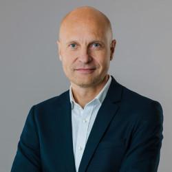 Fredrik Trahn