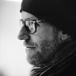 Mattias Malmer