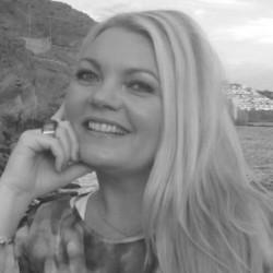 Kristin Myklebust