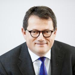 Morten Fon
