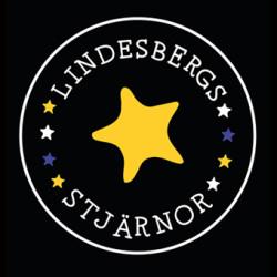 Lindesbergs Stjärnor