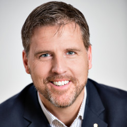Anders Stjärnberg
