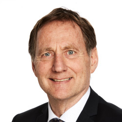 Alf Inge Berget