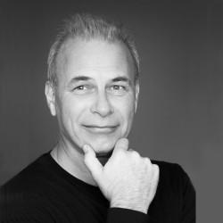 Rolf Maurseth