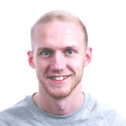 Victor Wahlström