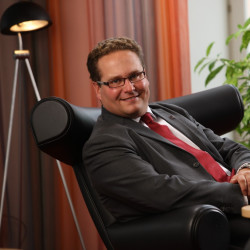 Jonas Henrikson