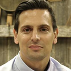 Michael Saure