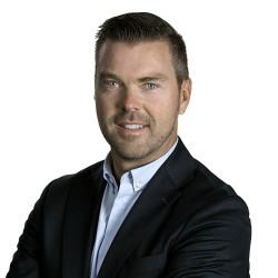 Andreas Jaldevik
