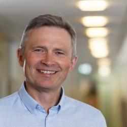 Lars Galtung