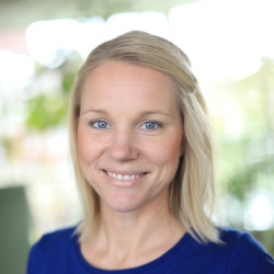 Karoline Bäckström