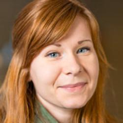 Elin Andersson