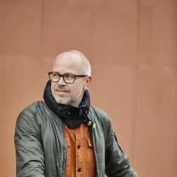 Fredrik Carling