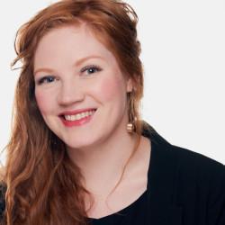 Elisabeth Sødal
