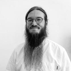 Jakob Caspersen