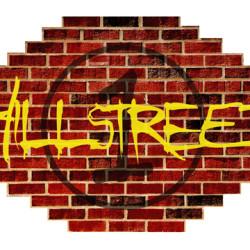 Hillstreet