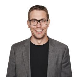 Magnus Lambertsson