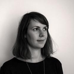 Astrid Orleff Hansen