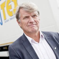 Thomas Ström