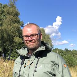 Martin Kjeldsen