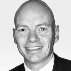 Ola Lundqvist
