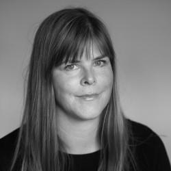 Fastighets- och gatukontoret: Annika Blomquist