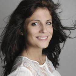 Ennie Bertelli