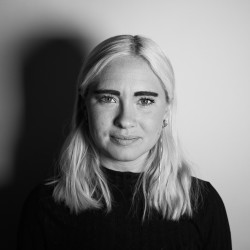 Mikaela Lundberg