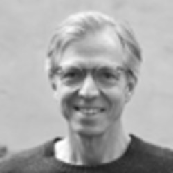 Olof Stephansson