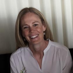 Cecilia Dalborg