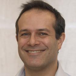 Nizar Chakkour