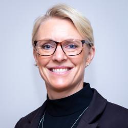 Ingrid Guldbrand