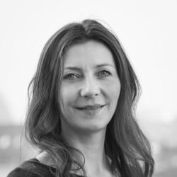 Maria Kieler