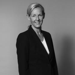 Maria Willborg