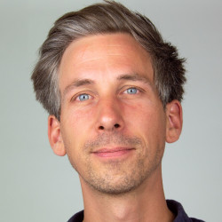 Björn Kleinhenz