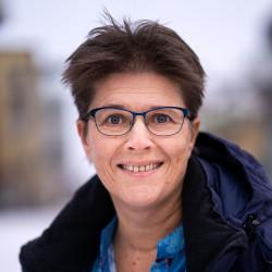 Anette Meijer
