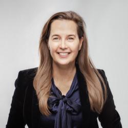 Ulrika Göransson