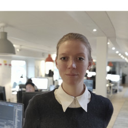 Matilda Konkell