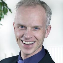 Nils-Urban Råwall