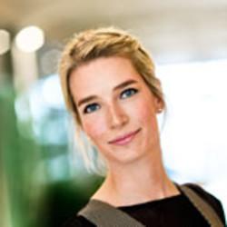 Anna Vilén